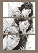 mep930-manga-yukiko-triptico-50x70